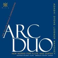 ArcDuo_for_website