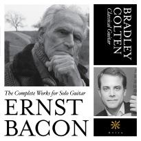 ErnstBacon_CD_Front